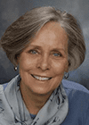 Martha Abbott-Shim