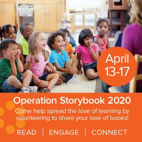 OSB 2020 graphic